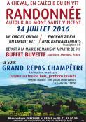 Autour de Mont-Saint-Vincent (Randonnée)