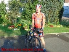 Union vélocipédique (Blanzy)