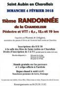 Association « Plumes et Crayons » de Saint-Aubin-en-Charollais (Sortir)