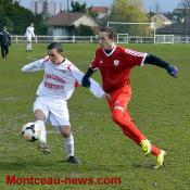 Football : PL, PD et 1ere Division