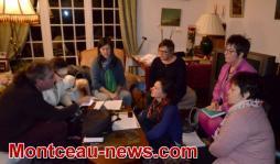 Montceau-les-Mines : Il y a URGENCE !