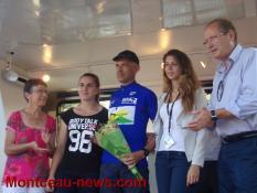 5ème édition de La Ronde Sud Bourgogne
