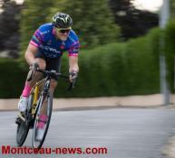 Ronde Sud Bourgogne (Sanvignes)