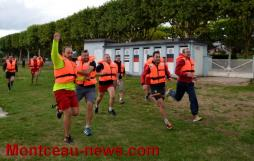 Rugby Club Montceau-Bourgogne : un week-end pour être plus fort!