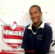 Montceau-les-Mines: échos du RCMB