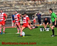 RCMB: le retour au stade Jean Bouveri