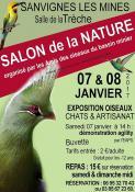 Amis des Oiseaux du Bassin Minier (Sortir)