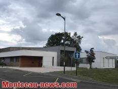 Conseil municipal de Sanvignes