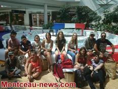 Espace Jeunes (Sanvignes)