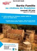 Centre social l'Agora de Saint-Vallier (Sortir)