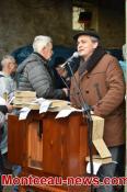 Marche des Soupes de Marigny (Suite)