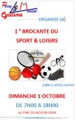 Paray-le-Monial Cyclisme (Sortir)