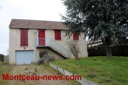 La commune de Saint-Vallier confrontée à la loi SRU