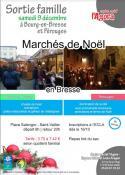 RAPPEL : Centre social l'Agora (Saint-Vallier – Sortir)