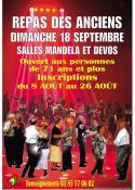 RAPPEL : Saint-Vallier