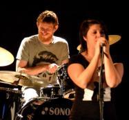 """Rappel - Concert d'été avec """"Les Insoumis"""" à Saint-Vallier"""