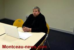 Terex Cranes à Saint-Vallier…suppressions d'emplois annoncées
