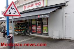 Faits divers – Les Gautherets à Saint-Vallier, cible de cambriolages