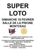 Rotary (Montceau)