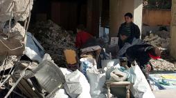 Syria Charity