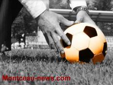 APELS – Appel à candidature – Déclics Sportifs