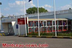 Social  : avenir de Konecranes à Saint-Vallier