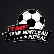 Team Montceau Futsal