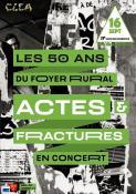 Toulon sur Arroux (Sortir) - Voir les vidéos