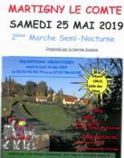 Cantine scolaire de Martigny-le-Comte (Sortir)