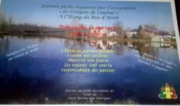 Ce dimanche à Saint-Bérain-sous-Sanvignes (Sortir)