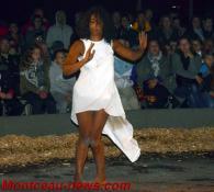 Festival Tango Swing et Bretelles: la soirée! (95 photos pour revivre l'évènement)