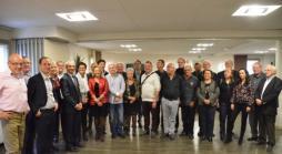 UDI 71 : Union des Démocrates et Indépendants de Saône et Loire