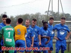 Coupe de France (8eme Tour)