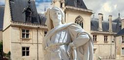 Université pour Tous de Bourgogne (Montceau)