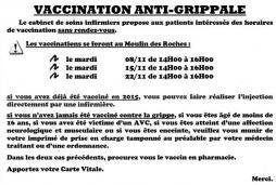 Commune de Toulon sur Arroux