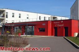 """Saint-Vallier: Projet  """"Ages et Vies"""""""