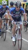 Anecdotes de nos anciens cyclistes