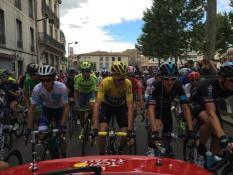 Tour de France 2016 : Froome et Sagan prodigieux !