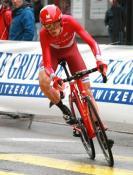 Tour de France 2016 :Victoire du Russe Zakarin