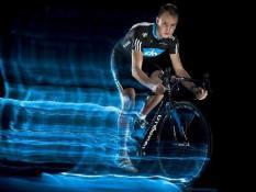 Tour de France 2016 :Froome impérial