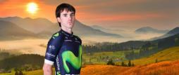 Tour de France 2016 : Jon Izaguirre remporte la dernière étape alpestre