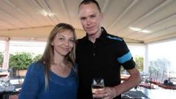 Tour de France 2016 : Gagner sur les Champs-Elysées, voilà le rëve de tout sprinter