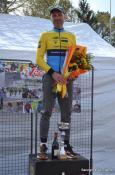 Course des Baudras: Sanvignes Vélo Sport