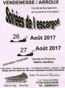 Comité de fleurissement de Vendeness-sur-Arroux (Sortir)
