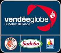 Vendée Globe (En direct)