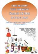 Saint-Vallier : Vide maison et vide dressing