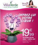 Villaverde (Montceau – Gourdon)