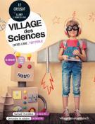 5eme édition du Village des Sciences (Le Creusot)