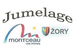 Jumelage Montceau Zory ( Montceau-les-Mines)