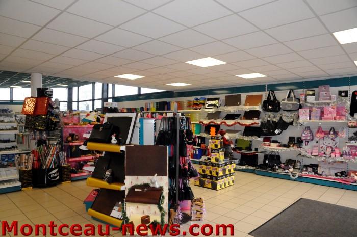Equip Bureau MontceaulesMines Le Creusot Montceau News L
